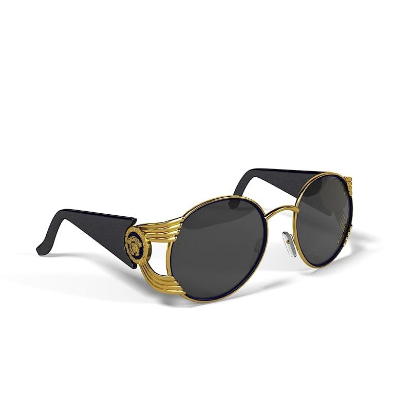 08bce74dc9 Versace Sunglasses « Heritage Malta