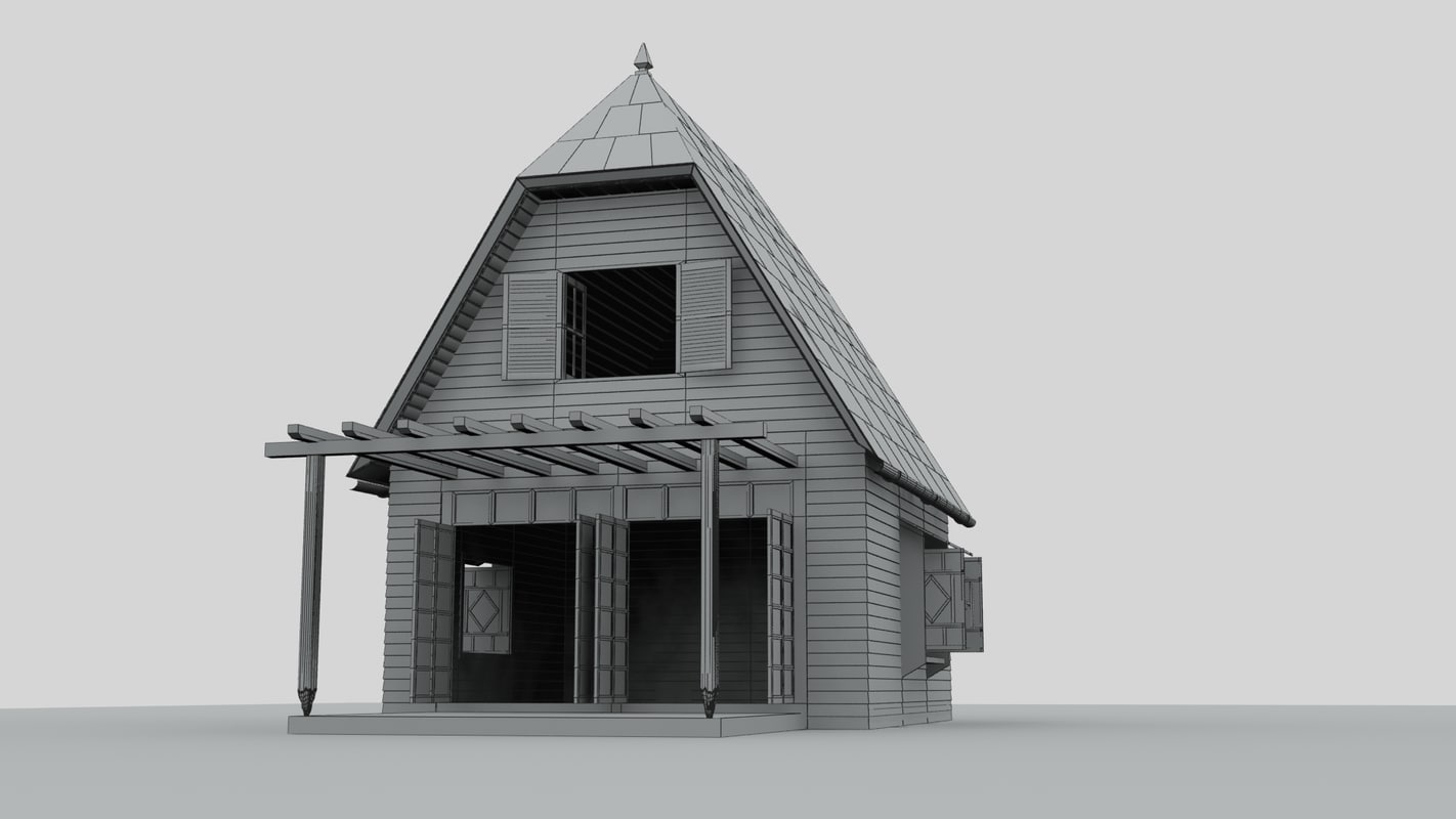 empty_house.jpg