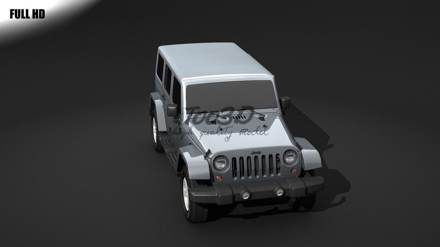 wrangler_jeep