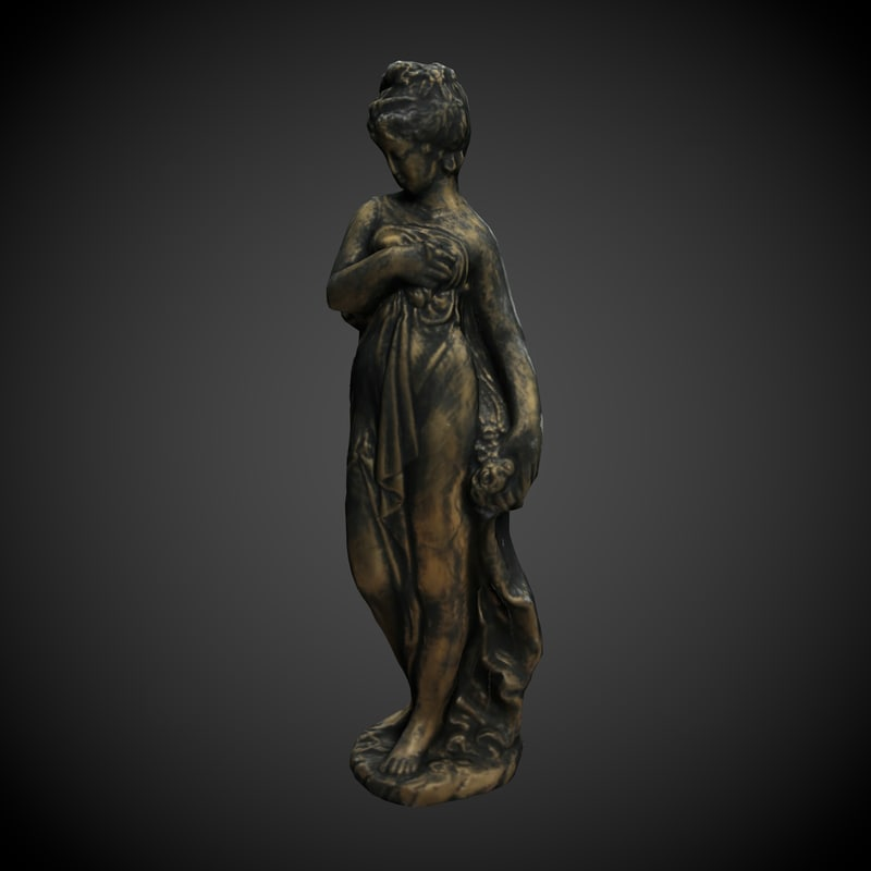 Woman_statue0000.png