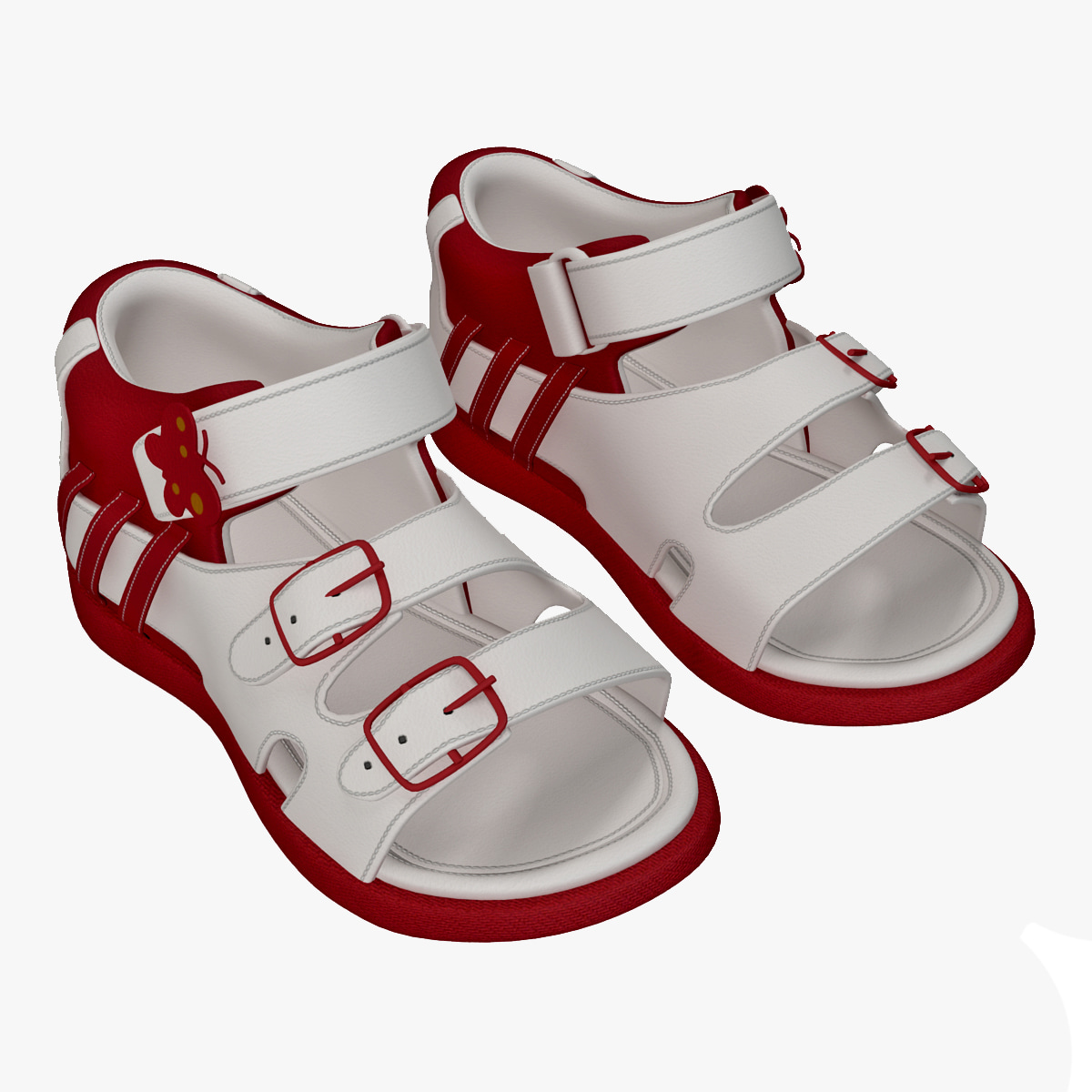 Children_Sandal_V4_00.jpg