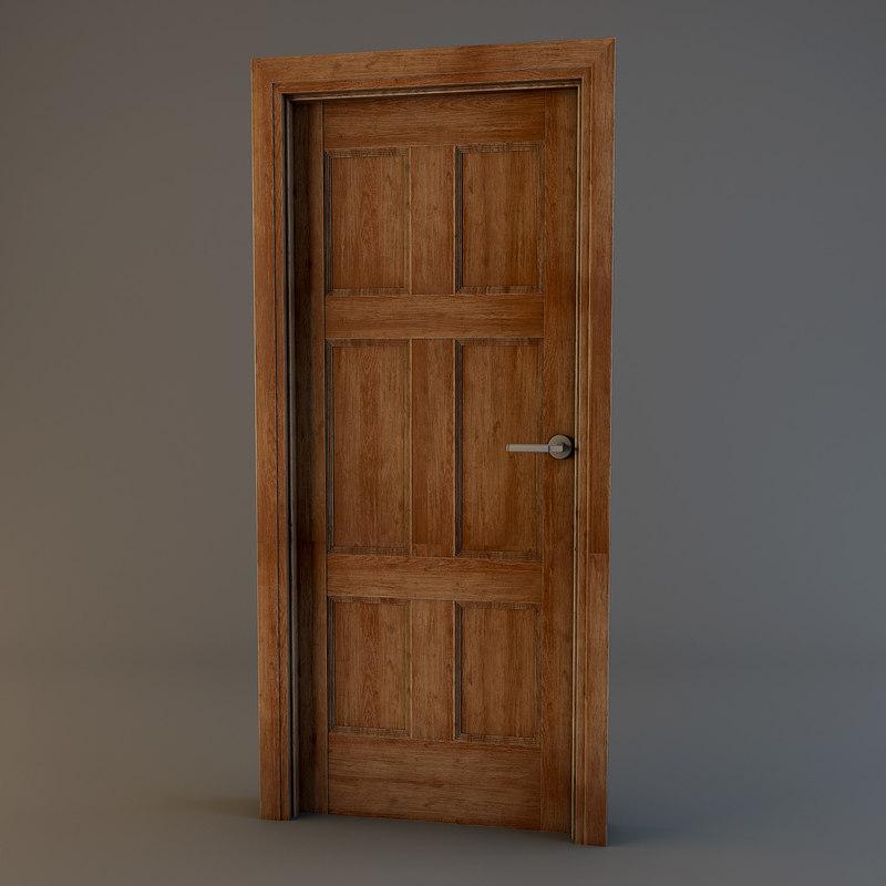 Door_11-01.jpg