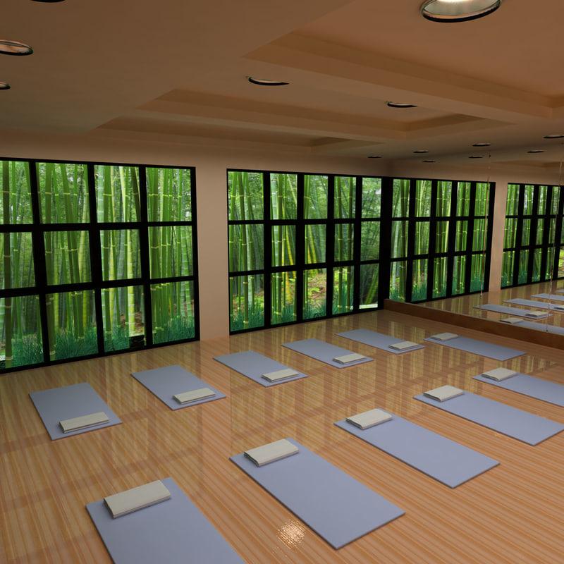yoga_diffuse.jpg