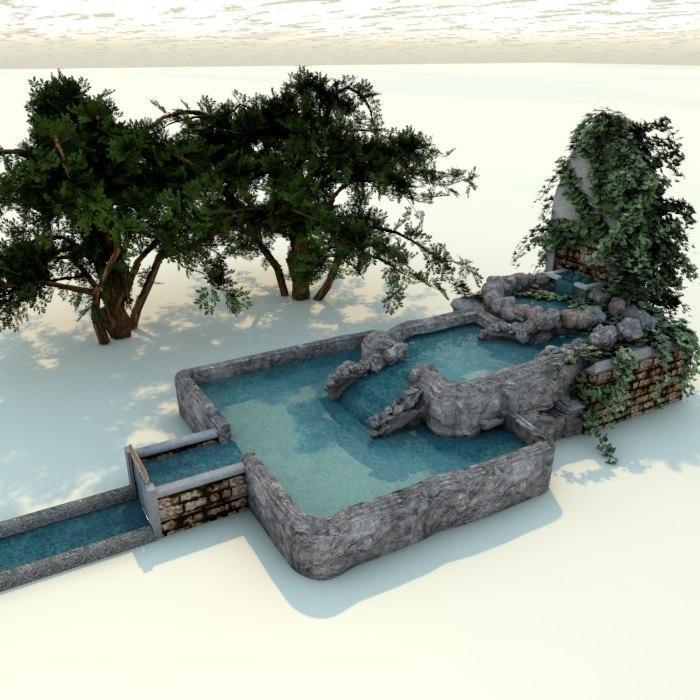 Fountain6-1.jpg