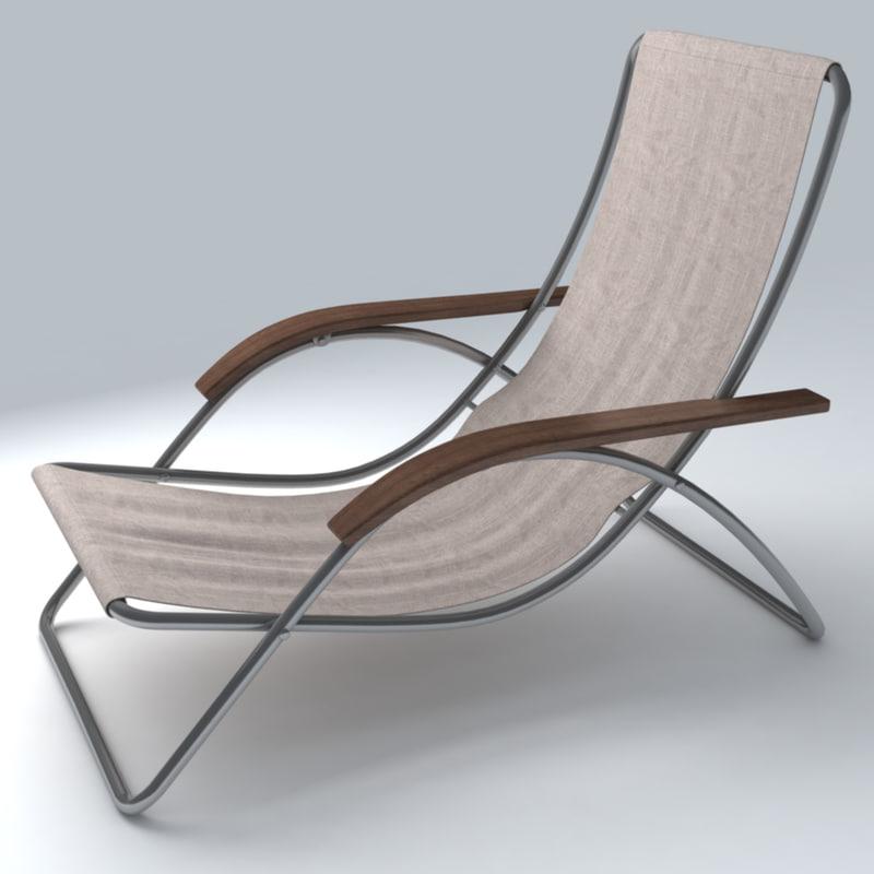 deckchair08prev1.jpg