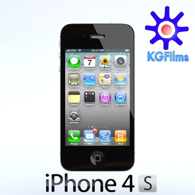 iPhone 4S Logo copy.png
