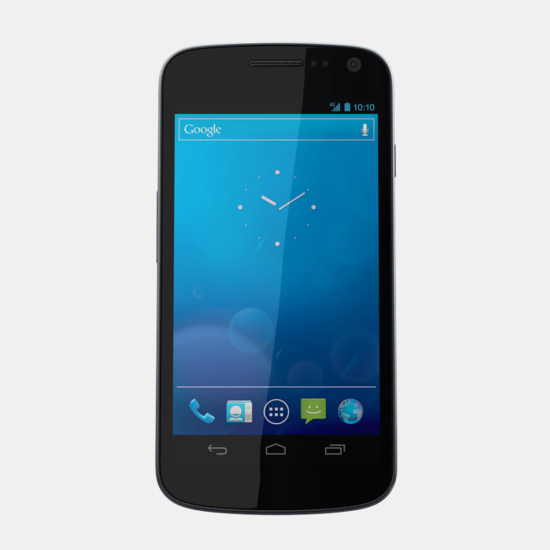 Samsung_Nexus-1.jpg