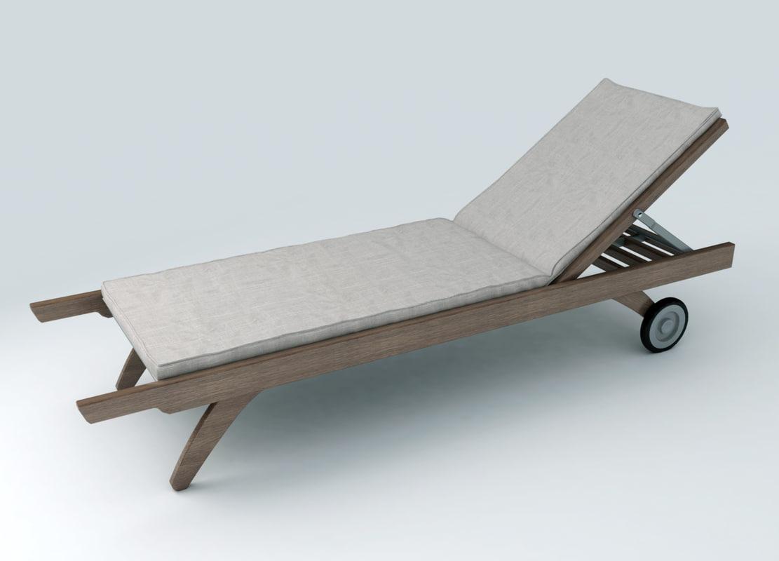 deckchair22prev1.jpg