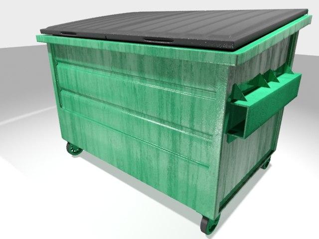 dumpster_render1.jpg