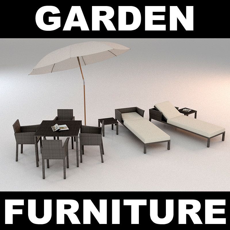 gardenfurn_screen.jpg