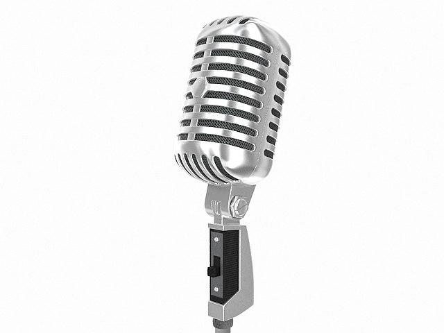 retro_microphone_vray_1.jpg