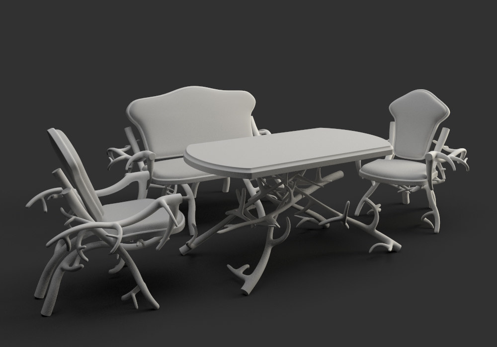 HuntingTable-3dsmax_preview.jpg