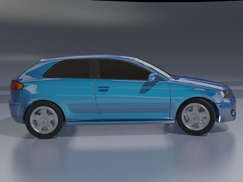 Audi_A3_0000.png