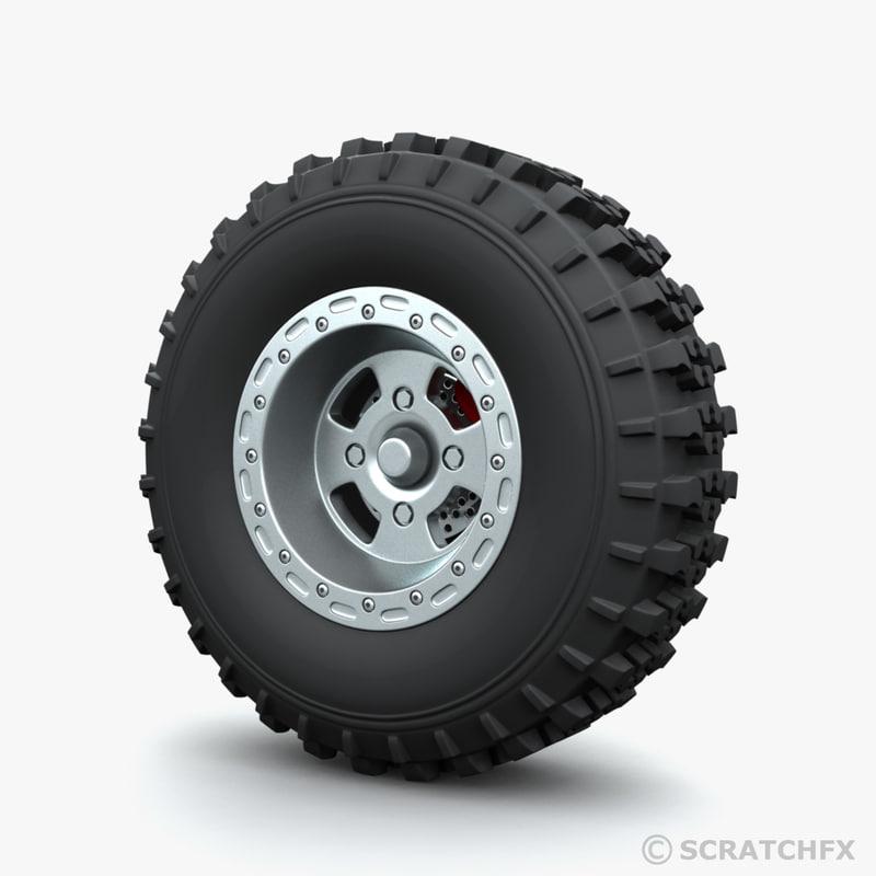 ScratchFX_Quad_Bike_Wheel_Shot_011.jpg