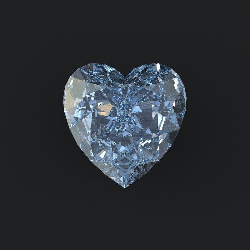diamond-0001.jpg