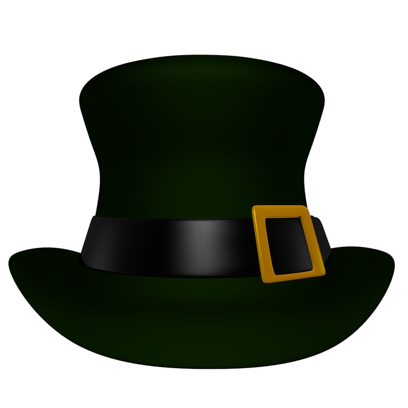 hat_0001.jpg