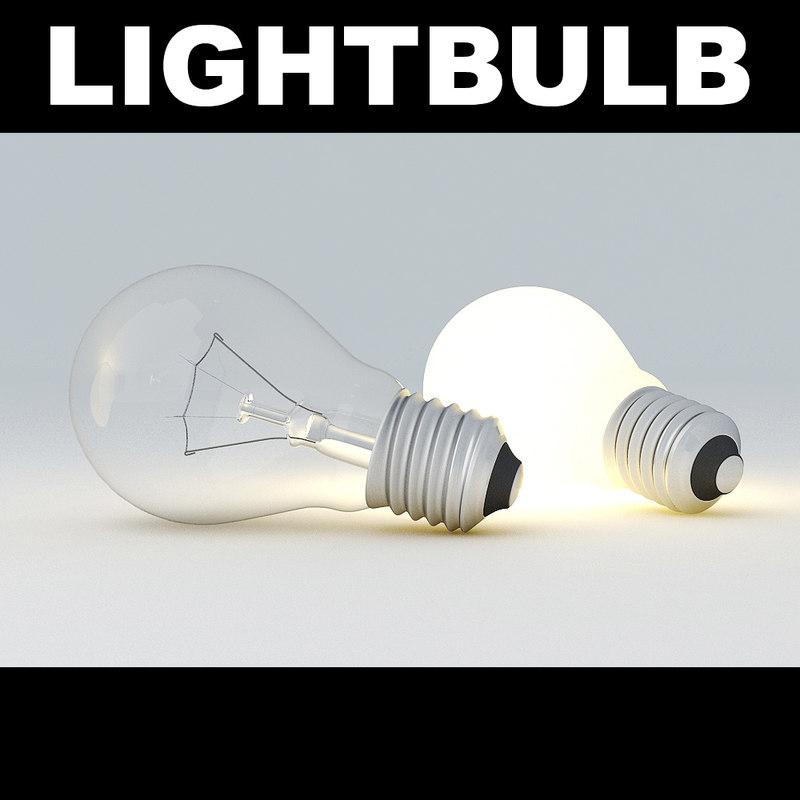 lightbulb_round_screen.jpg