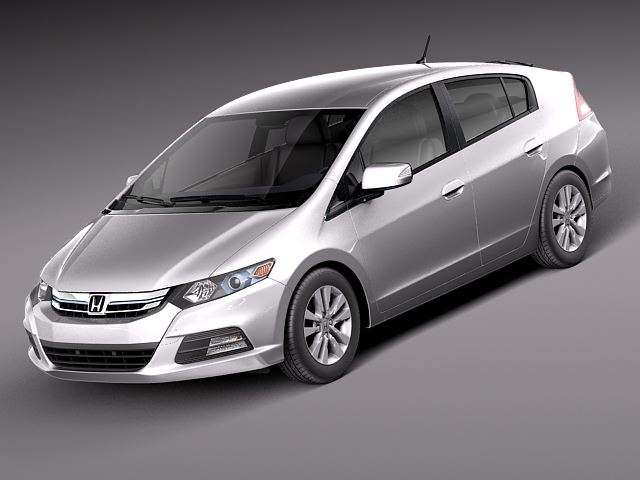 honda insight hybrid 2012 1.jpg