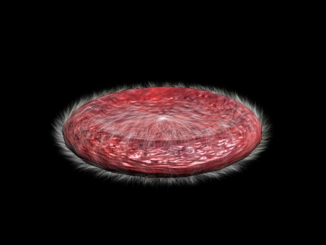 Blood Cell.jpg