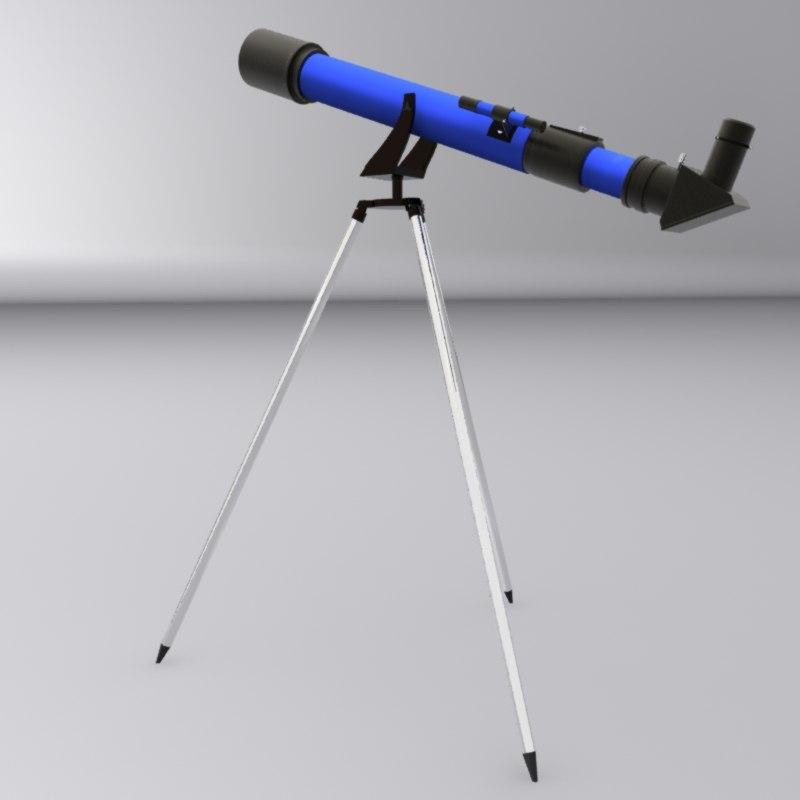 Telescope_1.jpg