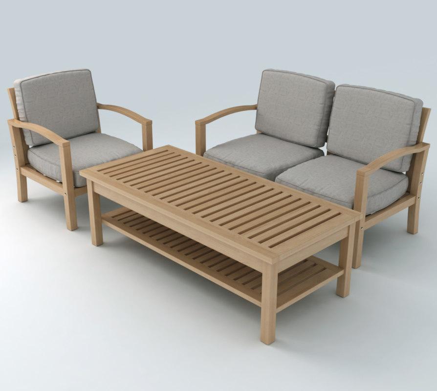 furnitureset2prev1.jpg