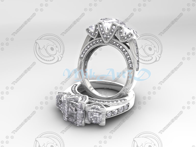 High_Res_Ring1.jpg
