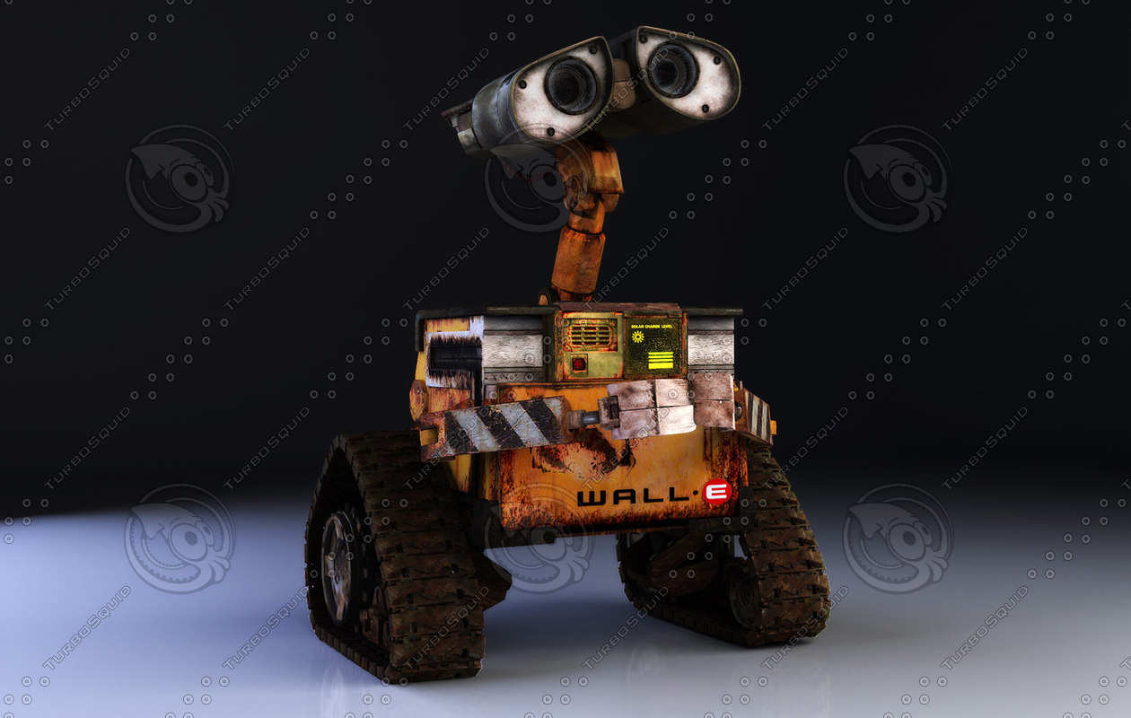 wall-e_front.jpg