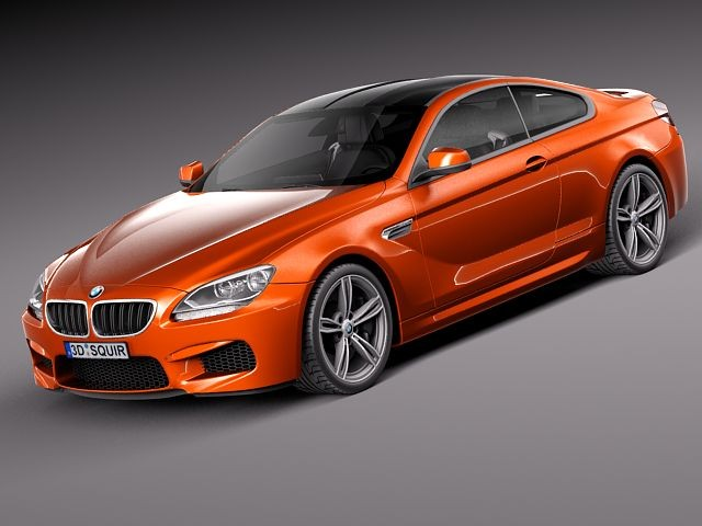 bmw m6 coupe 2013 1.jpg