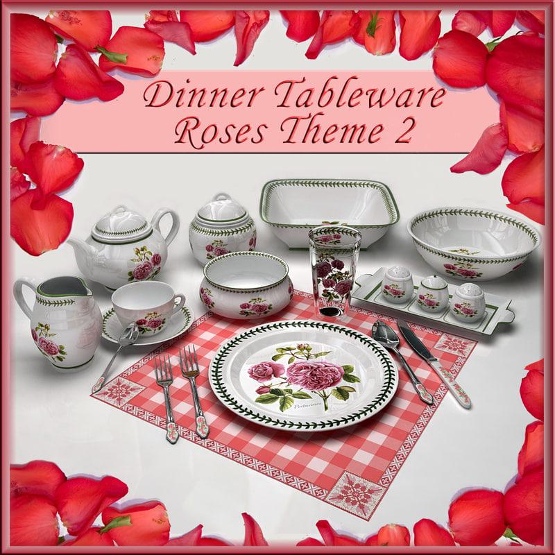 dinner_tableware2.jpg