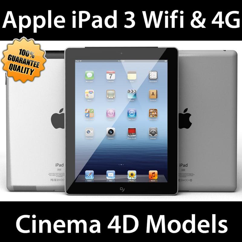 Cinema_4D_Models_iPad_3.jpg