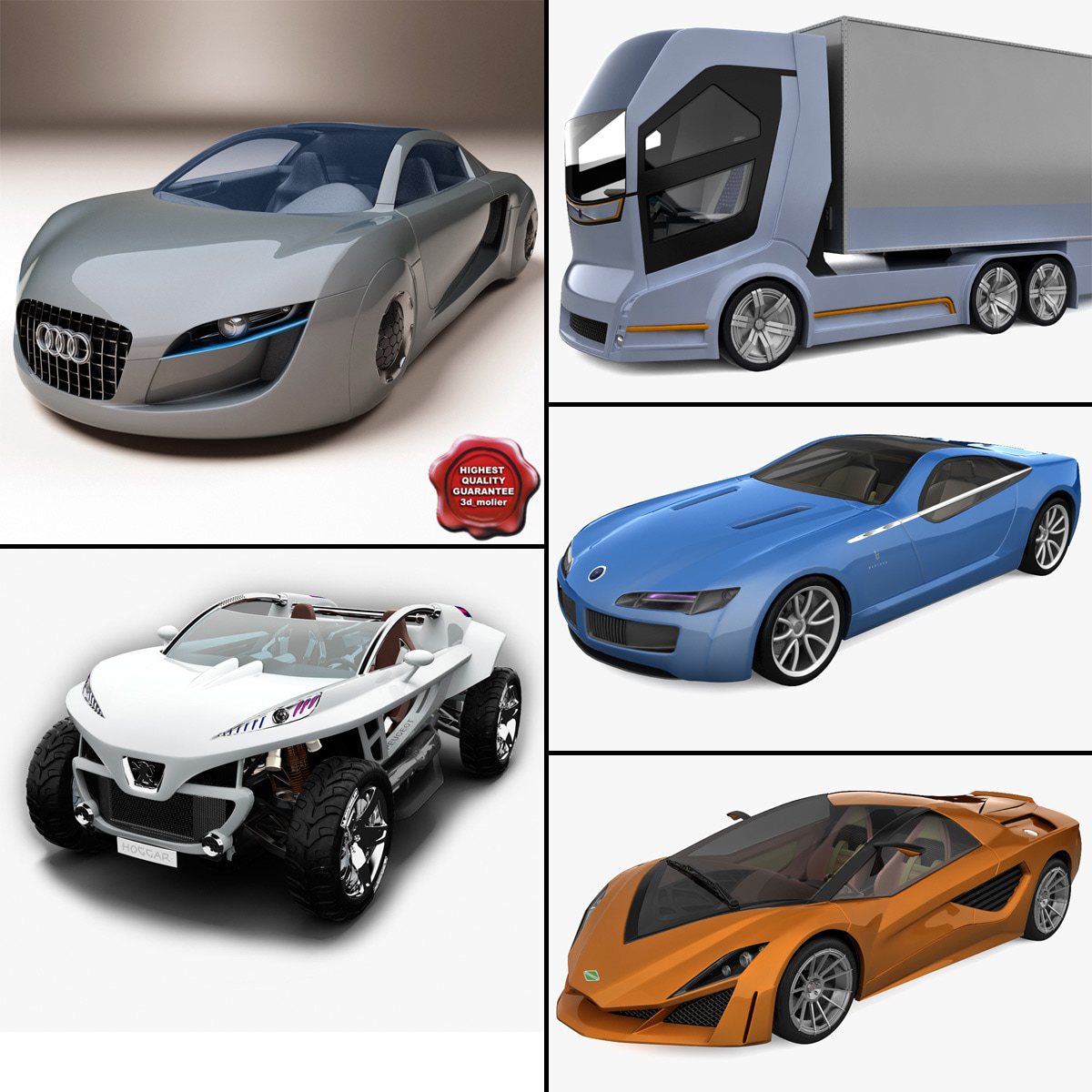 Concept_Cars_Collection_V1_000.jpg