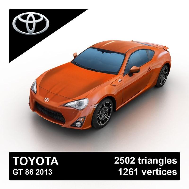 Toyota_GT_86_2013_0000.jpg