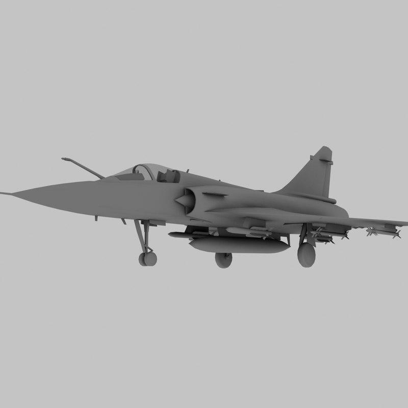 Mirage_15.jpg
