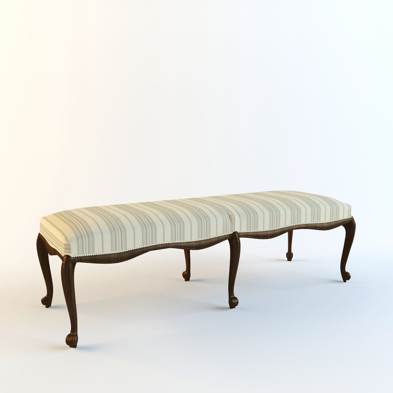 ralphlauren_noble estate bench_1.jpg