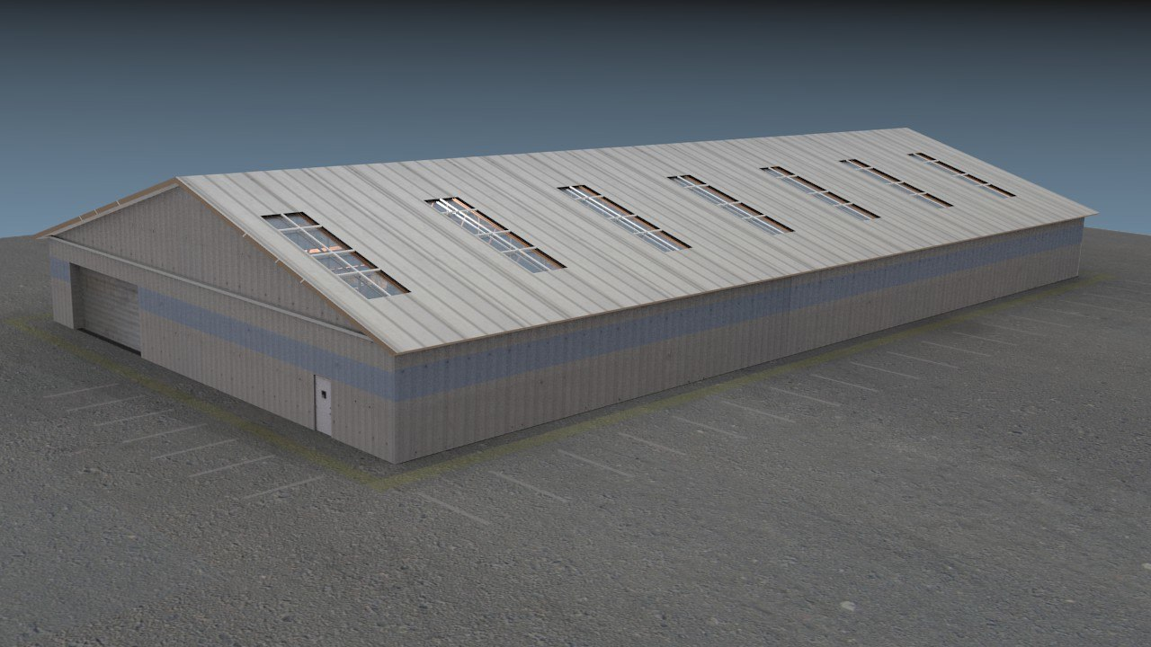 Large Warehouse_v4.jpg