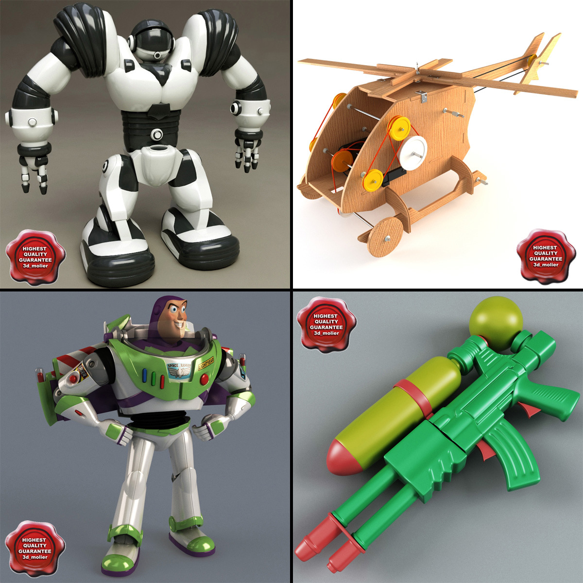 Toys_Collection_V3_000.jpg