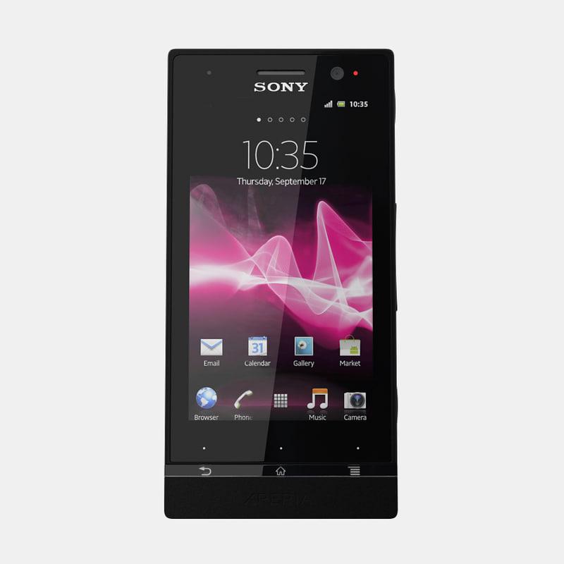 Sony_Xperia_U-1.jpg