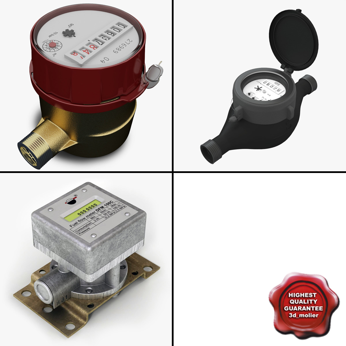 Water_Meters_Collection_000.jpg
