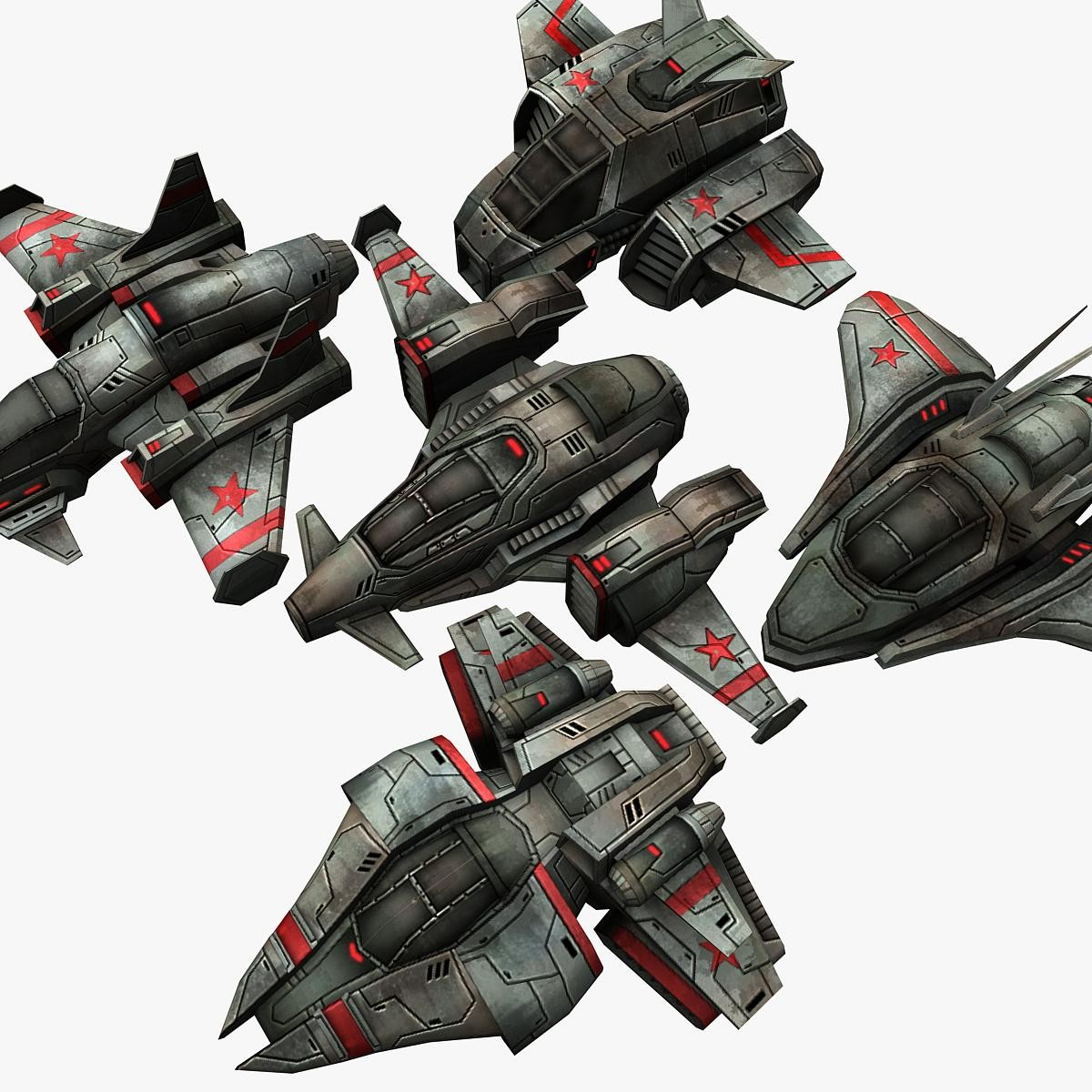 5_space_destroyers_preview_0.jpg