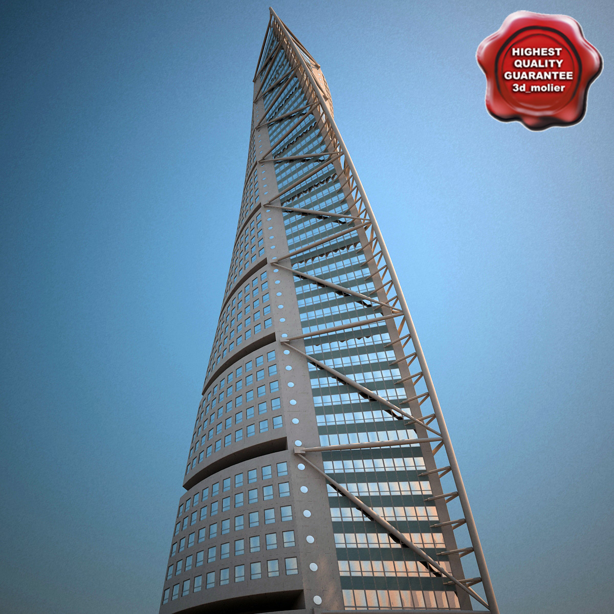 HSB_Turning_Torso_Building_00.jpg