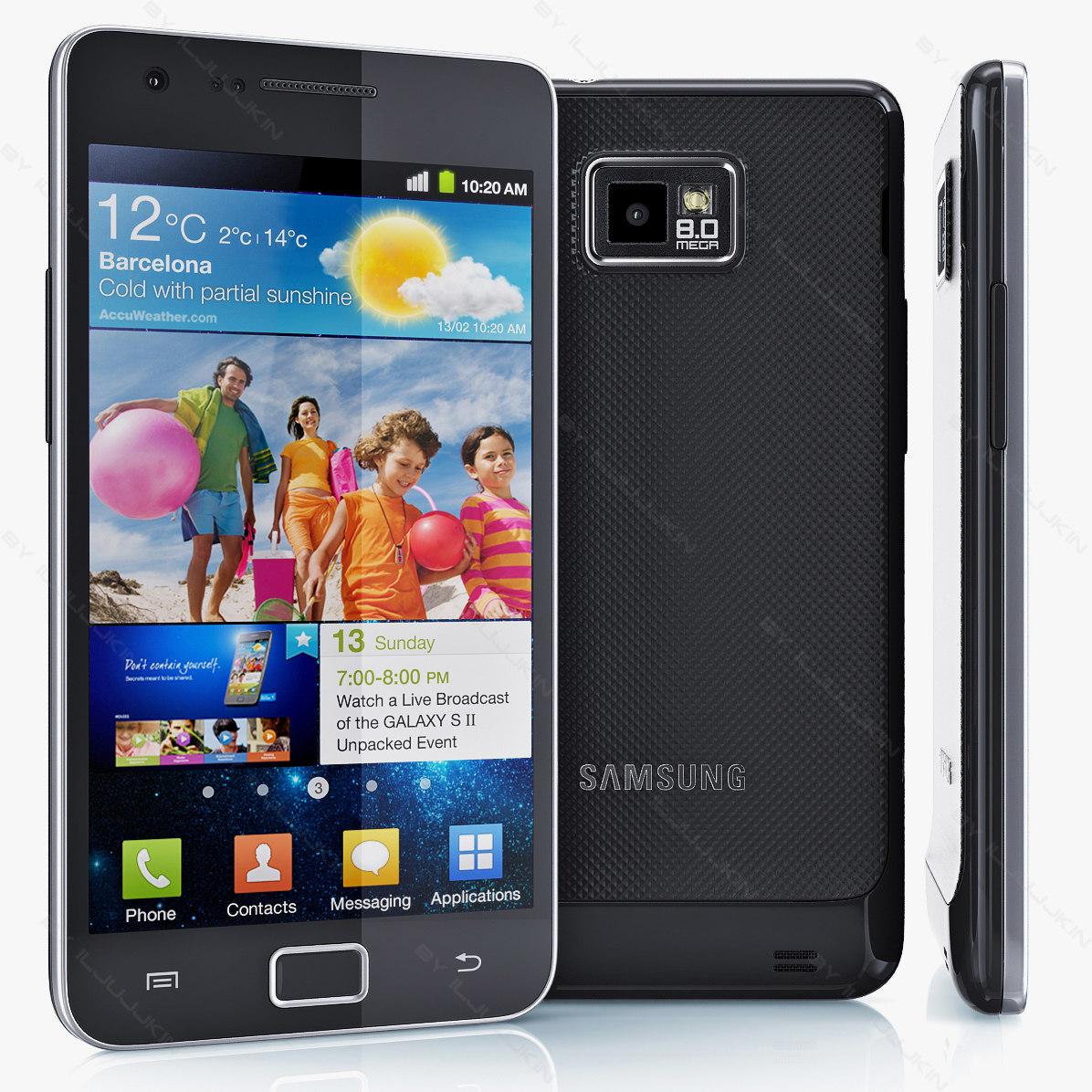 Samsung_galaxy_i9100_01.jpg