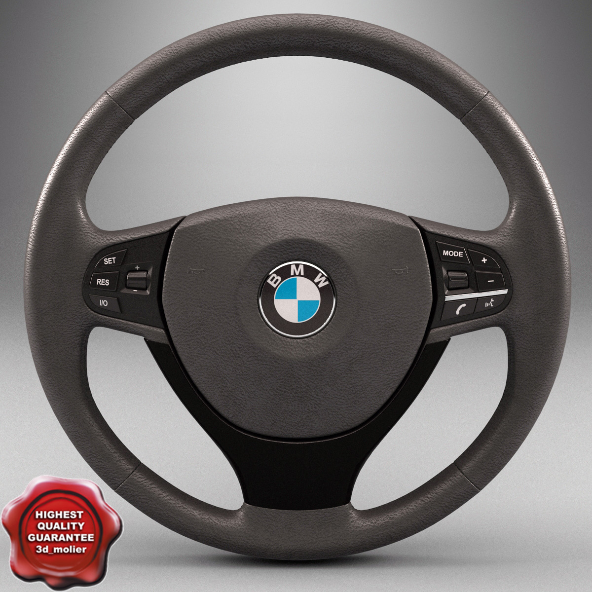 Bmw_7_Series_Steering_Wheel_00.jpg