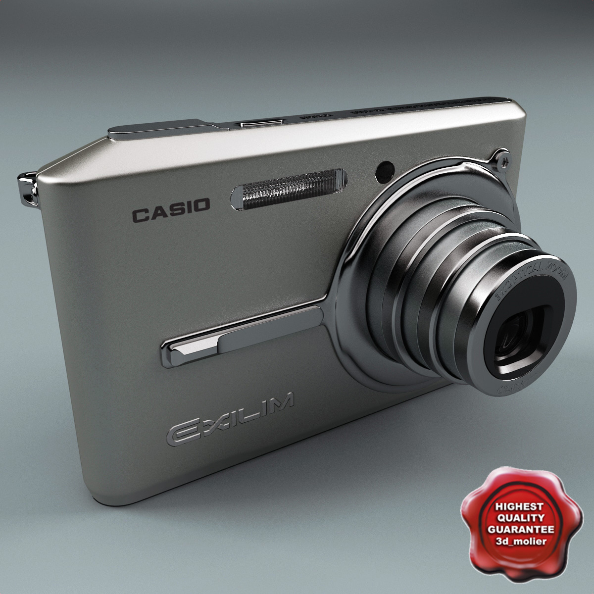 Digital_Camera_Casio_S600_00.jpg
