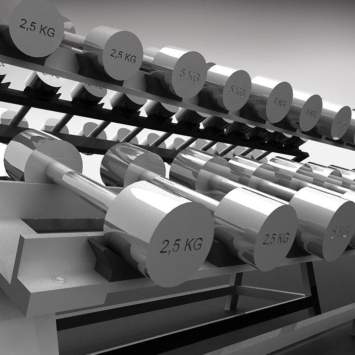Dumbbell_rack_render_03.jpg