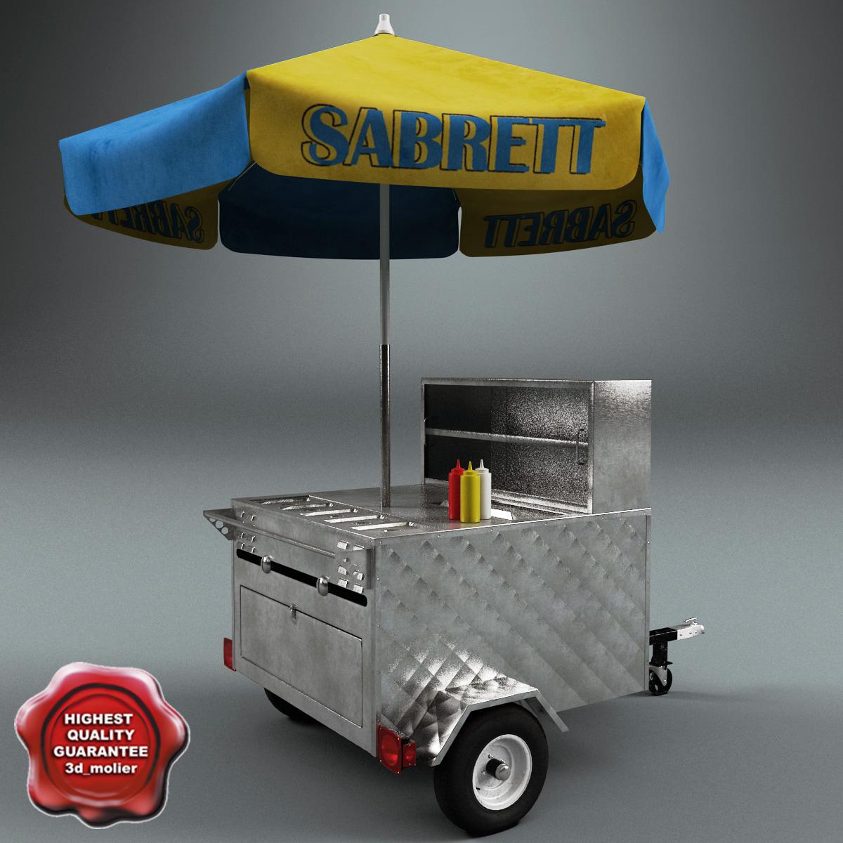 Hot_Dog_Cart_V3_00.jpg