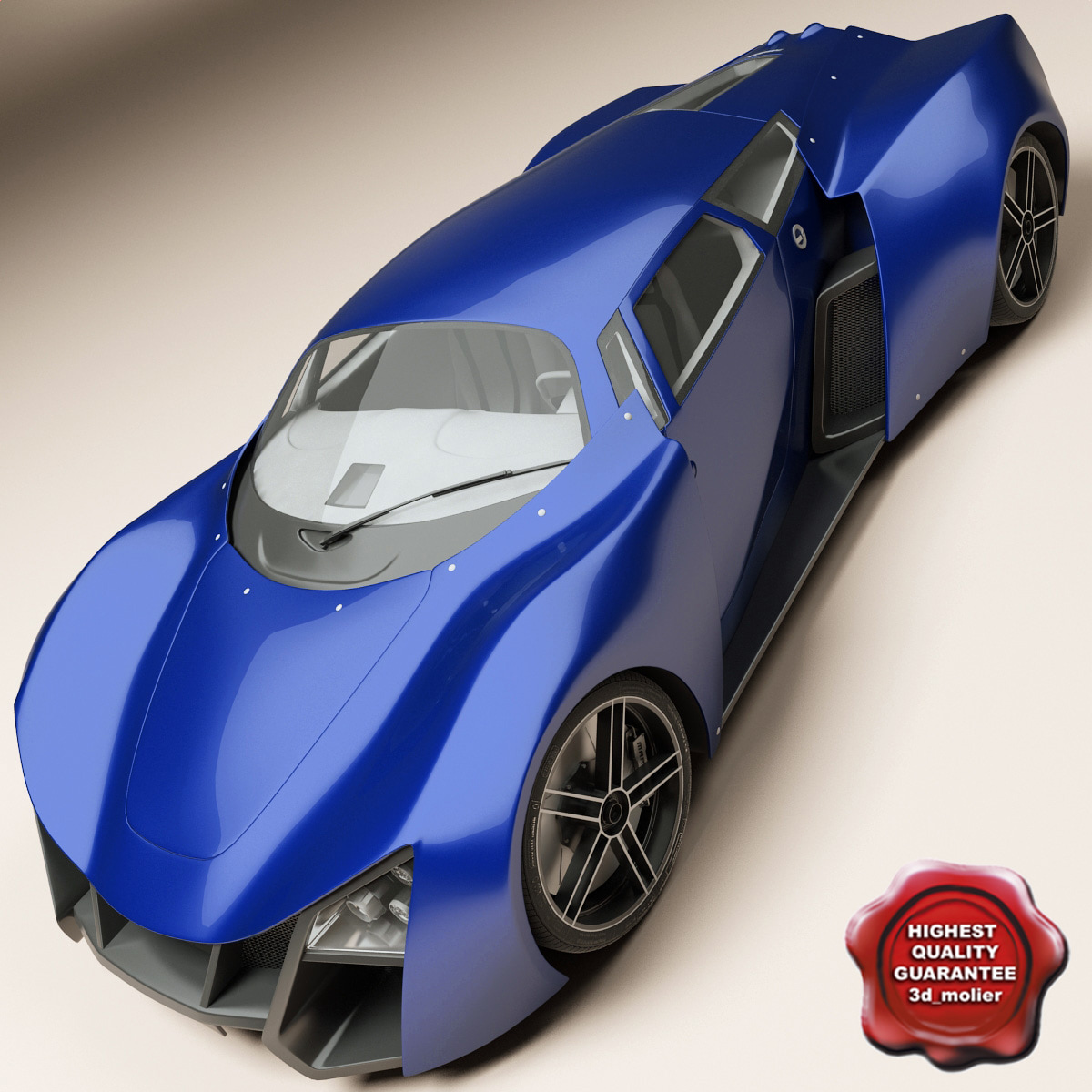 Marussia_B2_Super_Car_00.jpg