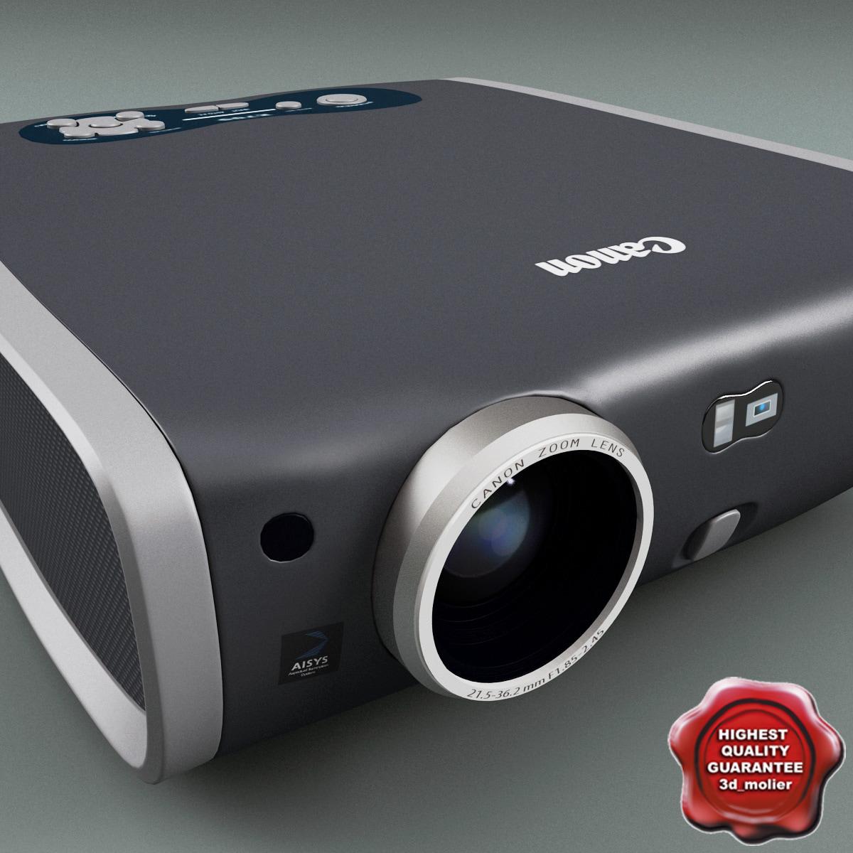 Projector_Canon_x700_00.jpg