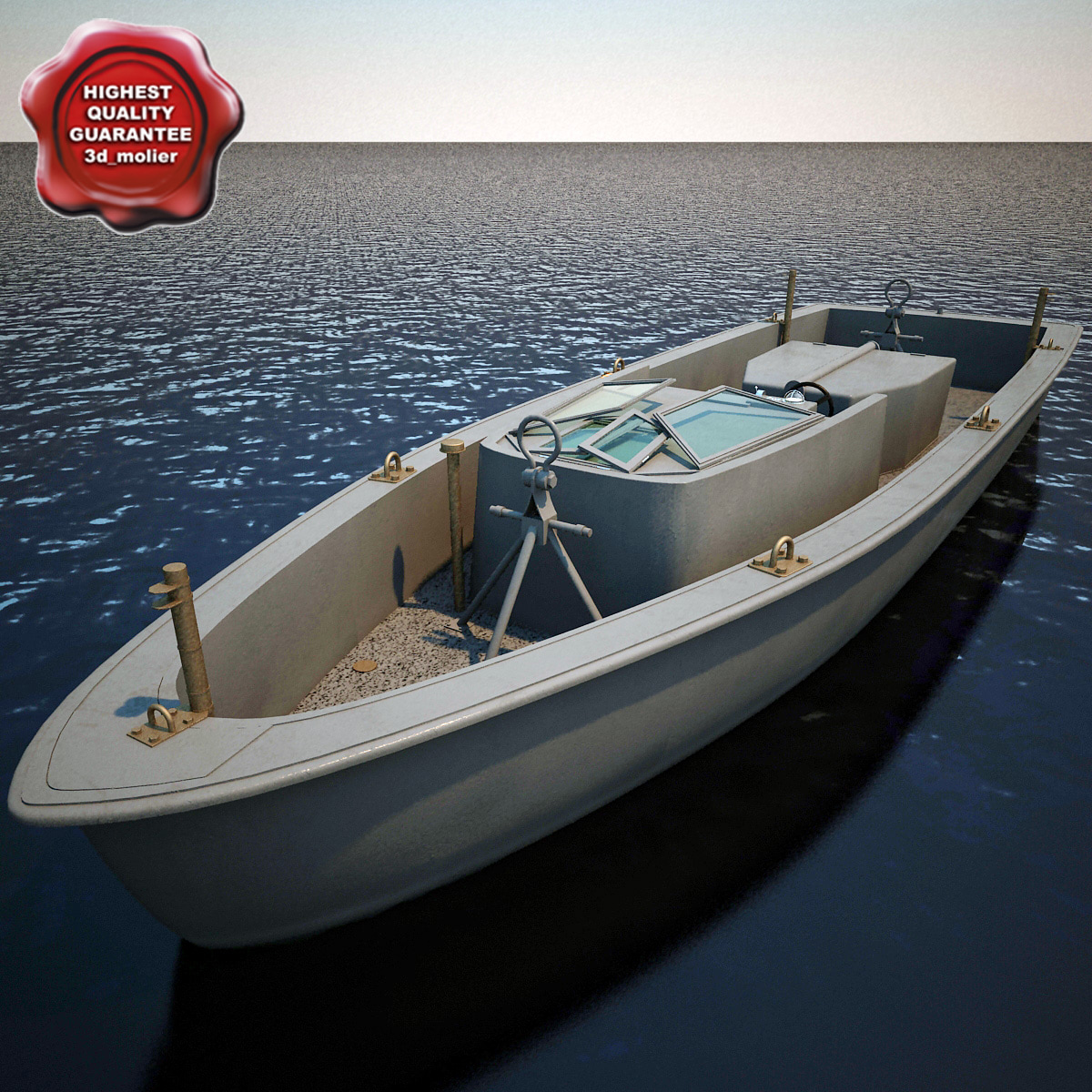 US_Navy_Rescue_Boat_00.jpg