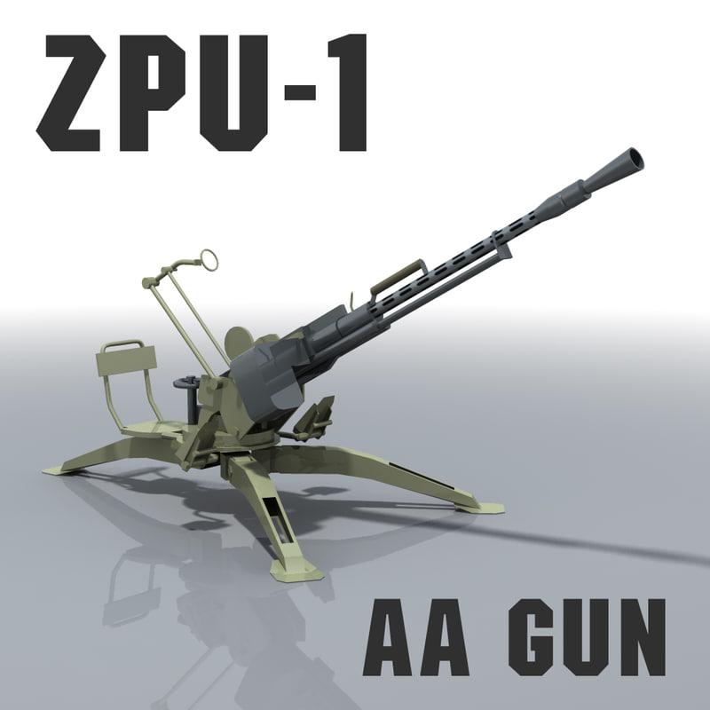 ZPU-1_v02-1.jpg