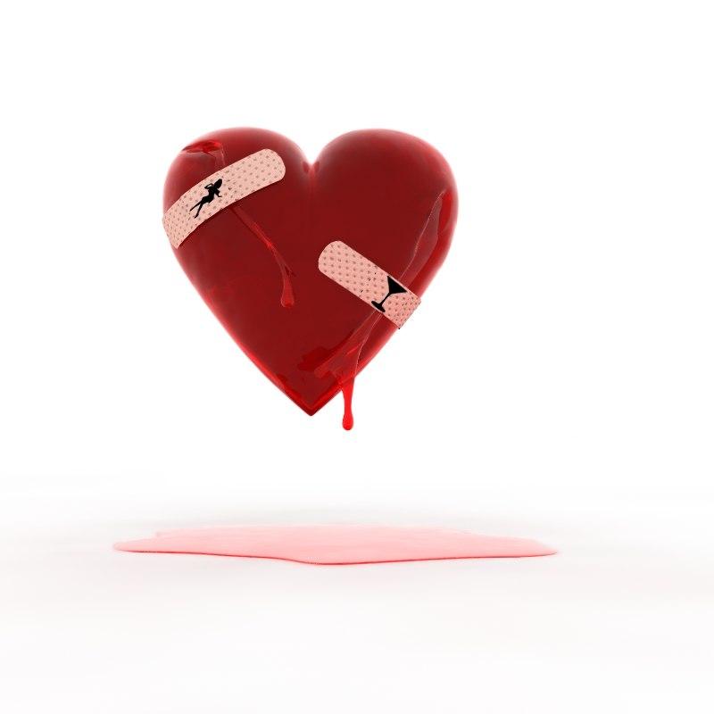 bleedingheart_0000.jpg